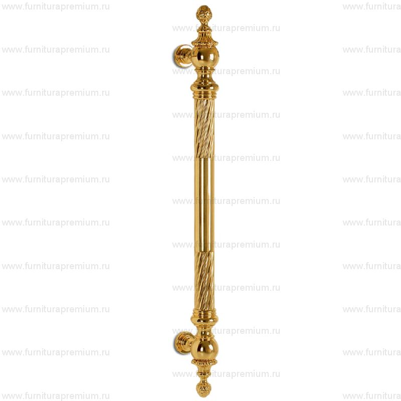 Ручка-скоба Salice Paolo Madras 3067. Длина 685 мм.