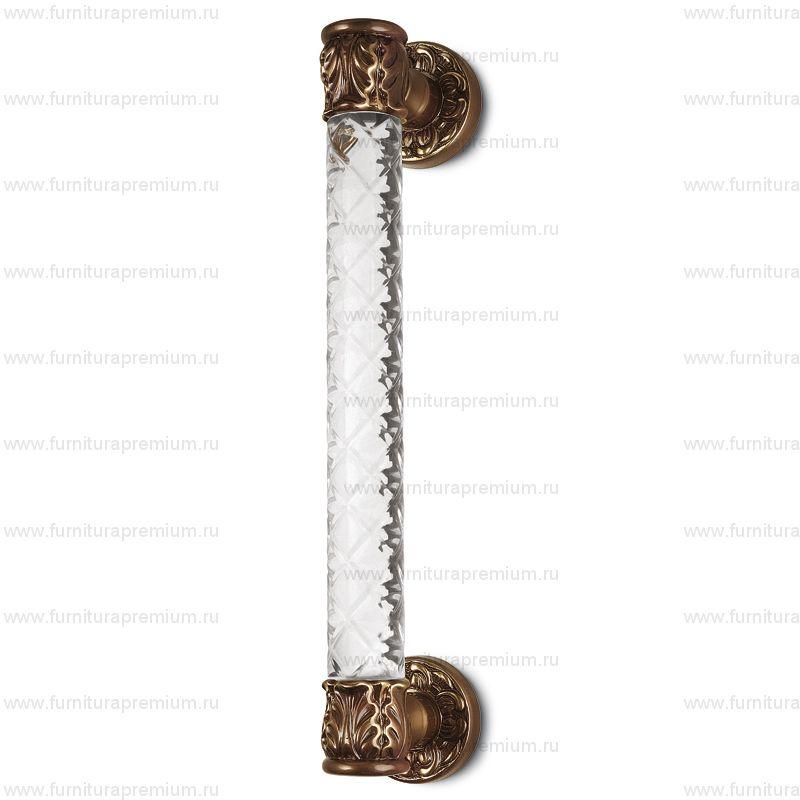 Ручка-скоба Salice Paolo Prince 3099. Длина 333 мм.