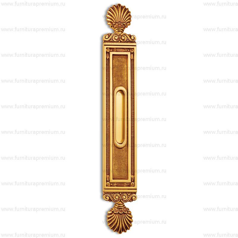 Ручка Salice Paolo Avignone 3014-s для раздвижных дверей
