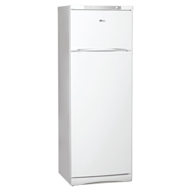 Двухкамерный холодильник Stinol STT 167