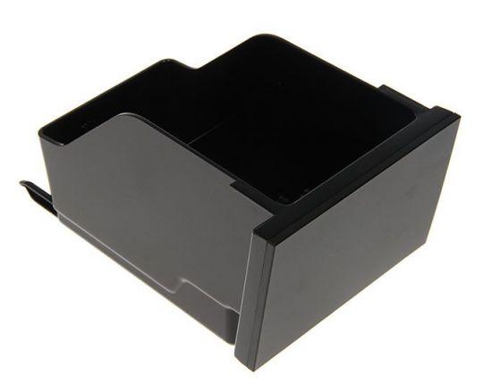 Контейнер для отработанного кофе De'Longhi ECAM44.66x