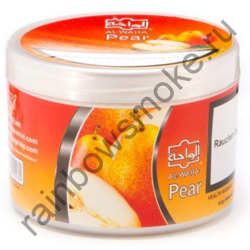 Al Waha 250 гр - Pear (Груша)