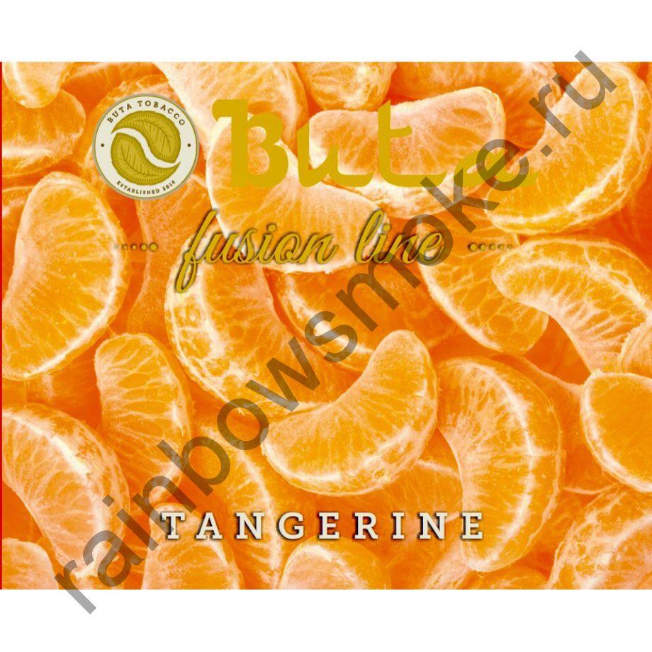 Buta Fusion 1 кг - Tangerine (Мандарин)