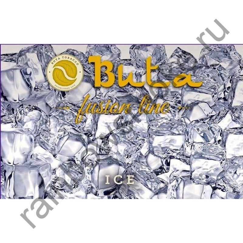 Buta Fusion 1 кг - Ice (Лед)
