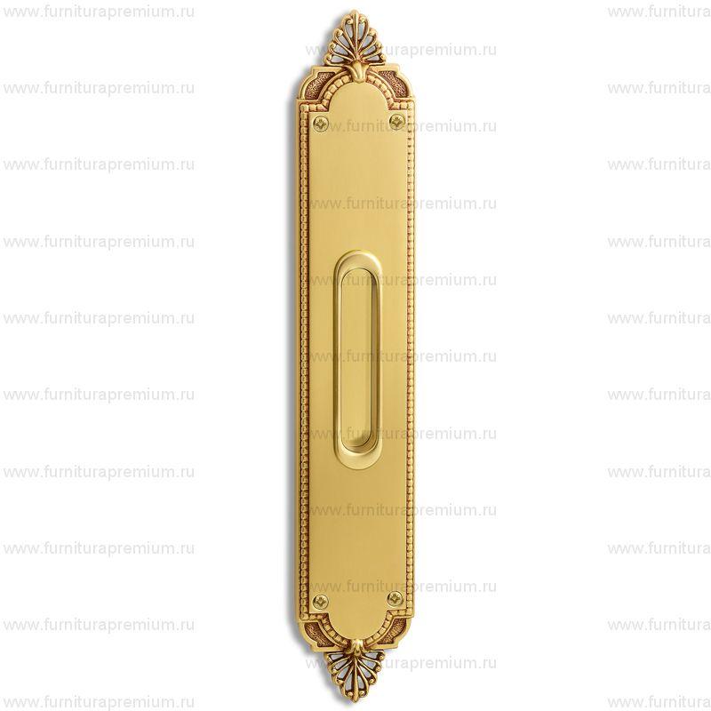 Ручка Salice Paolo Cortona 3366-s для раздвижных дверей