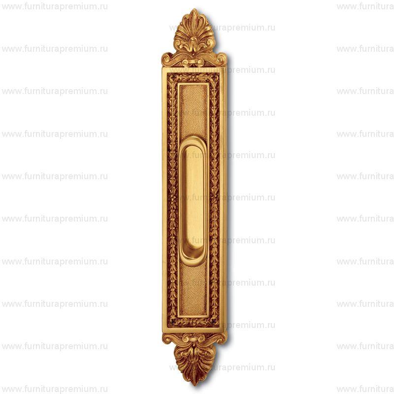 Ручка Salice Paolo Pompei 4316-s для раздвижных дверей