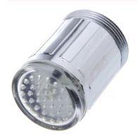 Светодиодная насадка для крана Led Faucet Light (2)