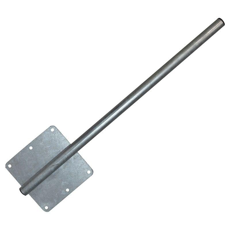 Кронштейны для антенн (Весло-1000)