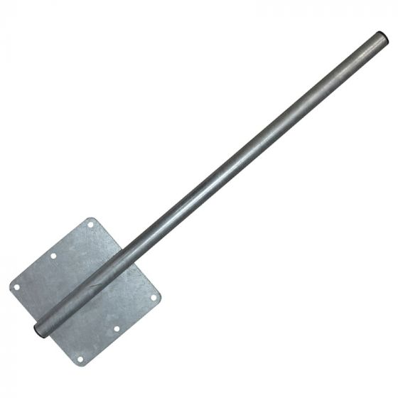 Кронштейн для антенн (Весло-1000)