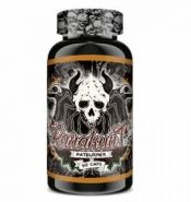 Karakurt от FireBox Nutrition 90 капсул