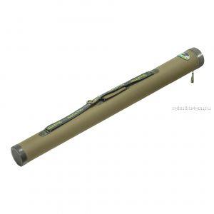 Тубус Aquatic Т-90 без кармана (90 мм, 145 см)