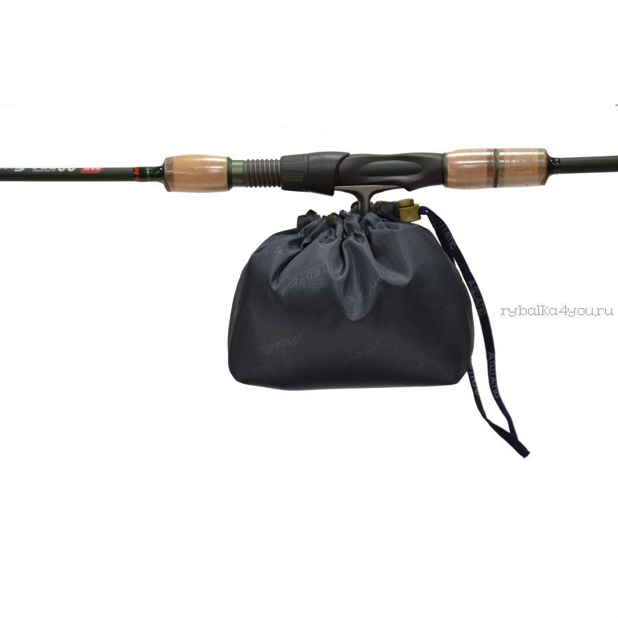 Чехол Aquatic Ч-35 для катушки