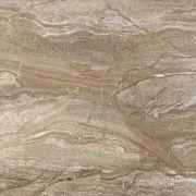 Jordan Natural плитка напольная 45х45