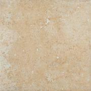 Mariola Beige плитка напольная 33,3x33,3