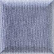 Caprice Blu плитка настенная 15х15