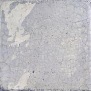 Milano Blue плитка настенная 20х20