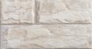 Galia Marfil плитка настенная 26,3х47,5
