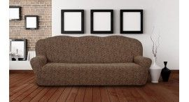 Чехлы на диван без оборки