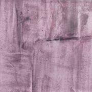 Verona Viola плитка настенная 20х20