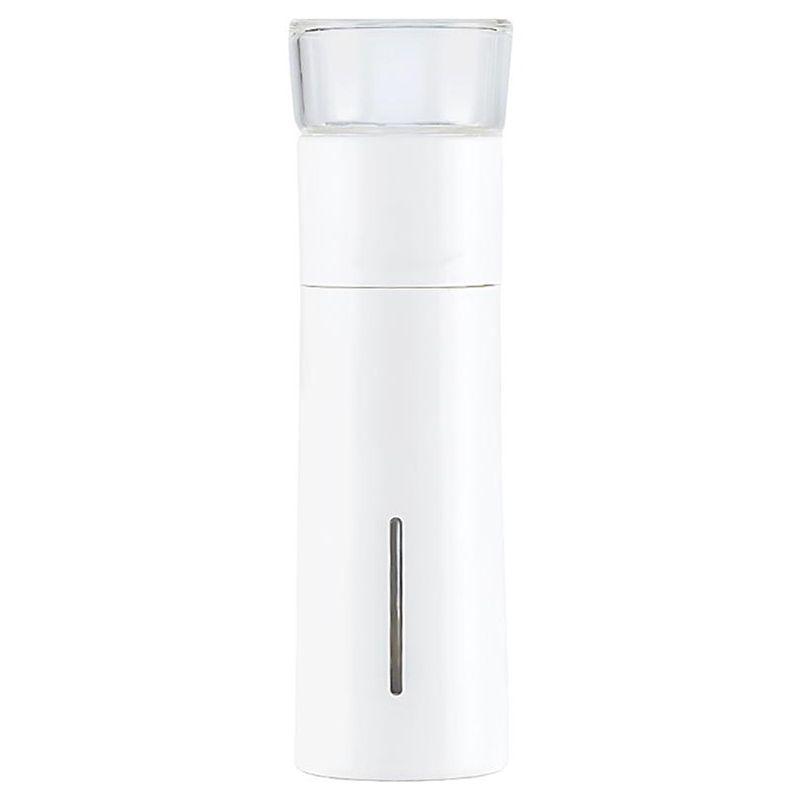 Термокружка Xiaomi Pinztea Tea Water Separation Cup (0.3 л) ( Белый )