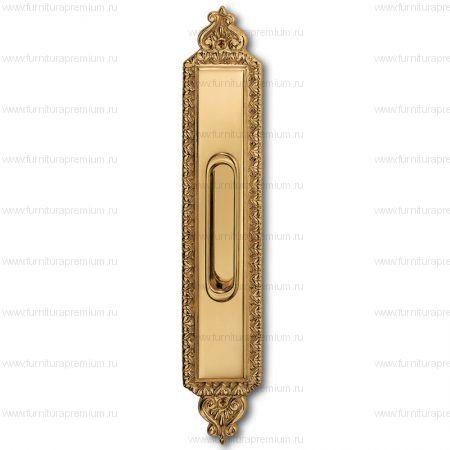 Ручка Salice Paolo Matera 4322-s для раздвижных дверей