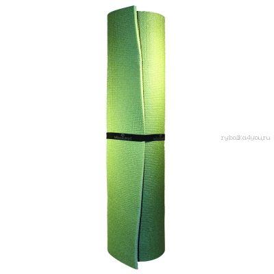 Коврик Forest XL 10 (200*73см) хаки (Артикул: IF-10X )