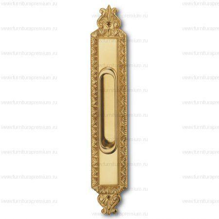 Ручка Salice Paolo Matera 4324-s для раздвижных дверей