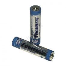 Батарейка AAA 1,5V мизинчиковая