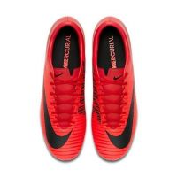 Nike Mercurial Victory VI AG-Pro (831963-616)