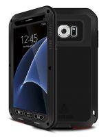 Антивандальный чехол LOVE MEI POWERFUL для Samsung Galaxy S7