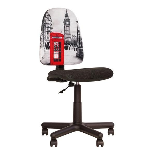 Кресло «FALCON GTS»