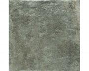 Monte Pedra плитка напольная 30х30