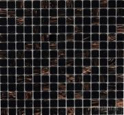 Мозаика GA230SLA Primacolore 32,7х32,7 (2х2)