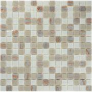 Мозаика GA214SLA Primacolore 32,7х32,7 (2х2)