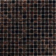 Мозаика GA340SLA (G-56) Primacolore 32,7х32,7 (2х2)