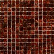 Мозаика GA345SLA Primacolore 32,7х32,7 (2х2)