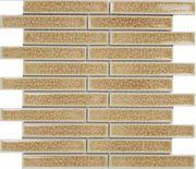Мозаика CE702MLA Primacolore 29,2х29,7  (2,3x14,5)(12pcs.)
