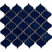 Мозаика CE711MLA Primacolore 29,3х24,5 (5,2x5,2)(14pcs.)
