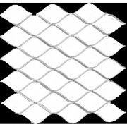 Мозаика CE716MLA Primacolore 28,2х27 (4,8x8,5) (13pcs.)