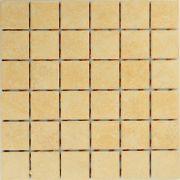 Мозаика CE551SMA (PHP-LH 02) Primacolore 30,6x30,6 (4,8х4,8) (20pcs.)