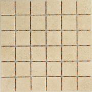 Мозаика CE510SMA (PHP-CR 80) Primacolore 30,6x30,6 (4,8х4,8) (20pcs.)