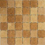 Мозаика CE531SMA (PHP-CR 82) Primacolore 30,6x30,6 (4,8х4,8) (20pcs.)