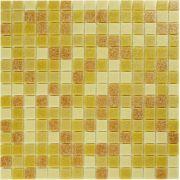 Мозаика GE061SMA (MC-102) Primacolore 32,7х32,7 (2х2) (20pcs.Mesh)