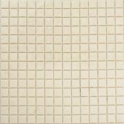 Мозаика GE020SMA (A-11) Primacolore 32,7х32,7 (2х2) (20pcs.Mesh)