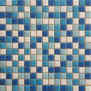 Мозаика GE043SMA (A-35+A32+A30+A11) Primacolore 32,7х32,7 (2х2) (20pcs.Mesh) - 2.14