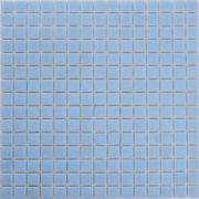 Мозаика GE023SMA (A-24) Primacolore 32,7х32,7 (2х2) (20pcs.Mesh) - 2.14