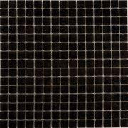 Мозаика GE030SMA (A-50) Primacolore 32,7х32,7 (2х2)  (20pcs.Mesh)