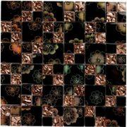 Мозаика GC310MLA Primacolore 30x30 (2,3x2,3+4,8x4,8) (10 pcs)