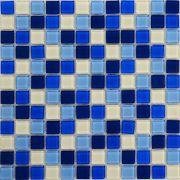 Мозаика GC542SLA (A 015) Primacolore 30х30 (2,3x2,3) (22pcs.)