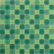 Мозаика GC552SLA (A-008+A007+A006) Primacolore 30х30 (2,3x2,3) (22pcs.)